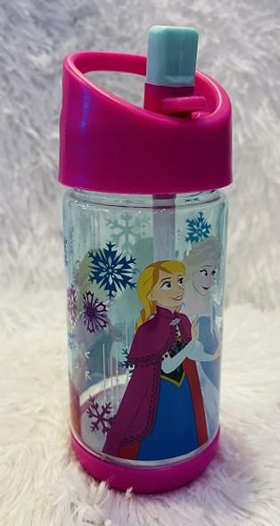 Water Bottle Kids Disney