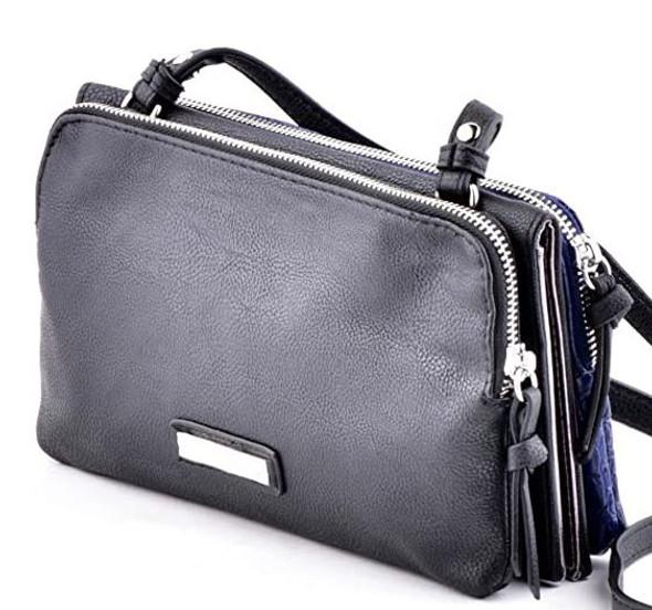 Bag Madden Girl Crossbody