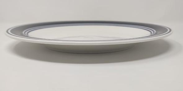 "PLATE CERAMIC PLA-58 10"" X 1"""