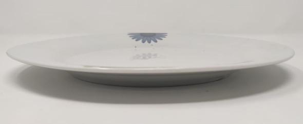 "PLATE CERAMIC PLA-61 10.5"" X 1"""