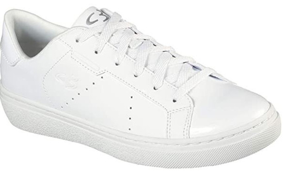 Footwear Skechers Concept 3 Women's Sneaker White Lace up