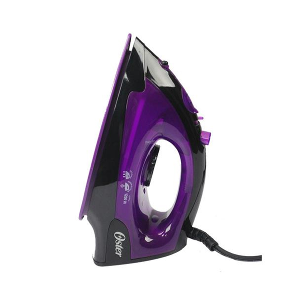 IRON OSTER GCSTBS4801V 110V PURPLE