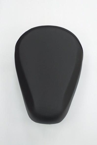 E/BIKE SEAT