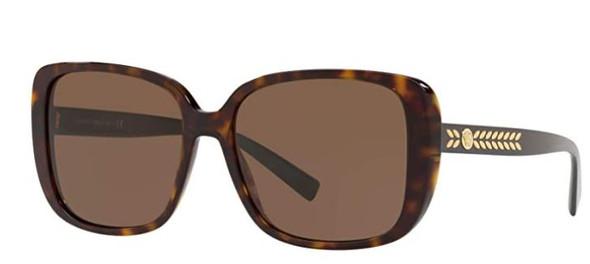 Sunglass Versace Women's VE4357