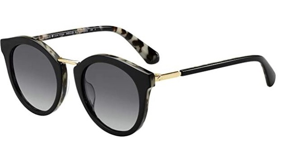 Sunglasses Kate Spade New York Joylyn Round