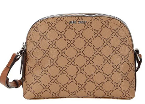 Bag Nine West Cecily Crossbody