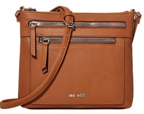 Bag Nine West Women's Coralia Ailani Crossbody