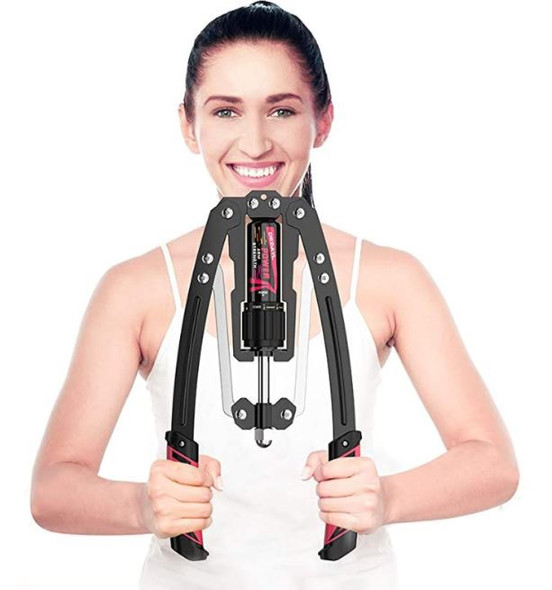 Arm Strengthener Hydraulic Dedayl Adjustable