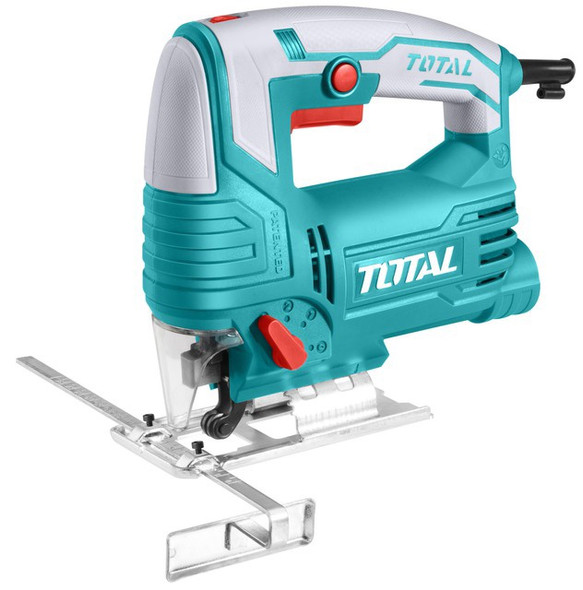 JIG SAW TOTAL UTS206656 570W
