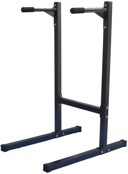 Biceps and Triceps Support for Home, Gym, KLB Sport 500 lb Capacity