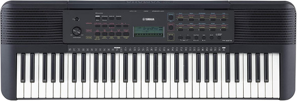 KEY BOARD YAMAHA PSR-E273