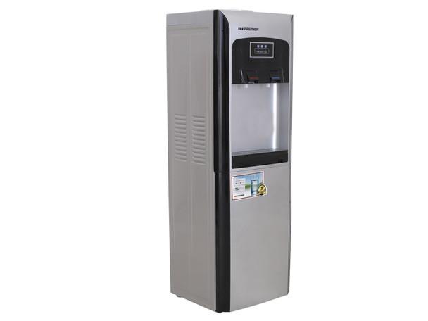 WATER DISPENSER PREMIER ED-6724(S) 110V STAINLESS STEEL