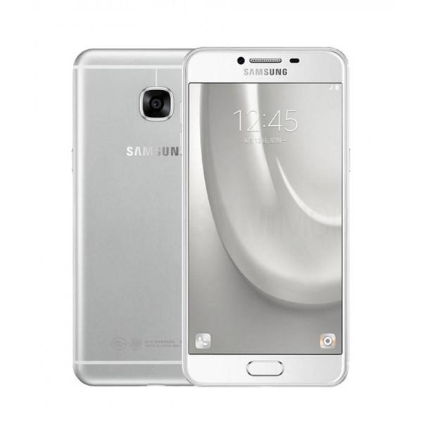 CELLPHONE SAMSUNG GALAXY C5
