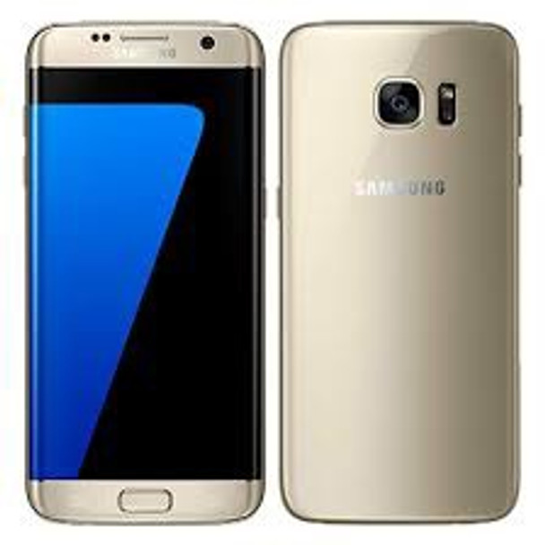 CELLPHONE SAMSUNG GALAXY S7 SM-G920A 32GB