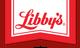 Libby's