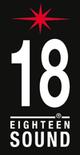 18Sound