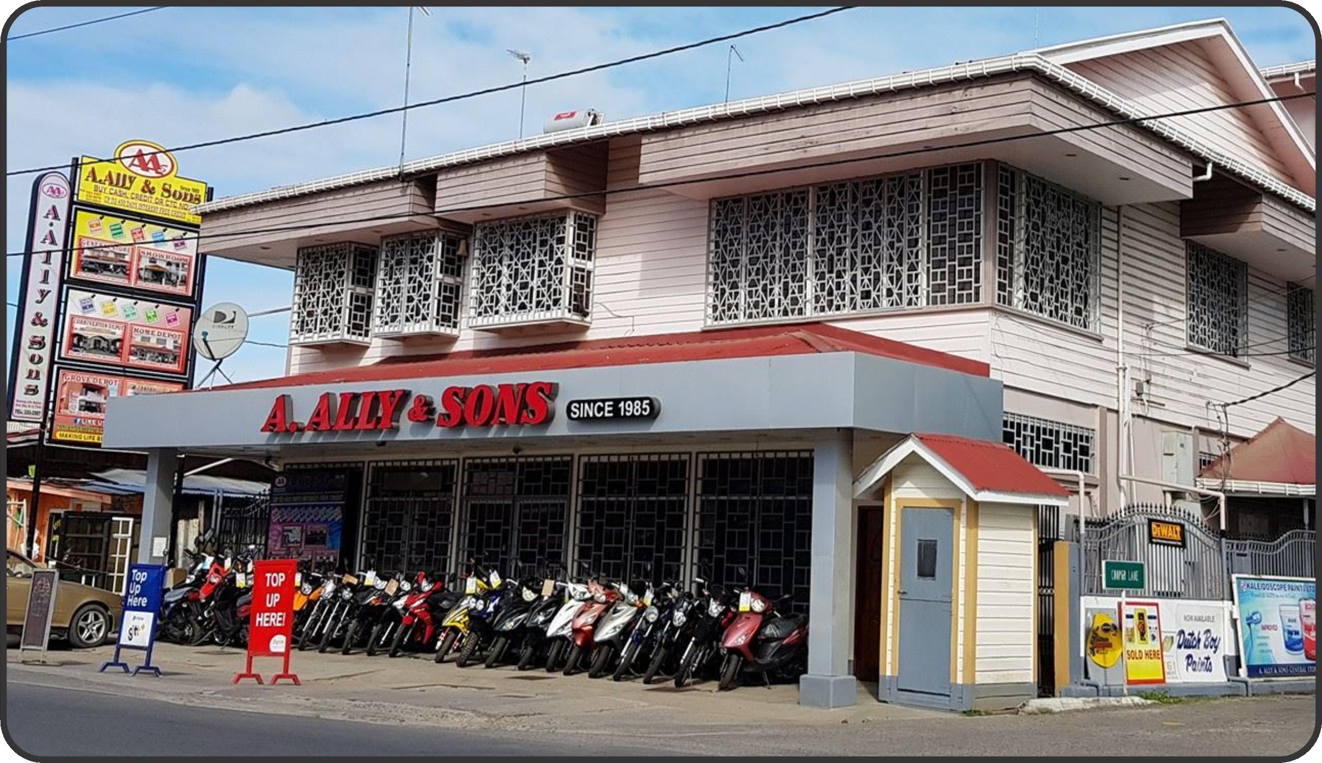 main-store.png