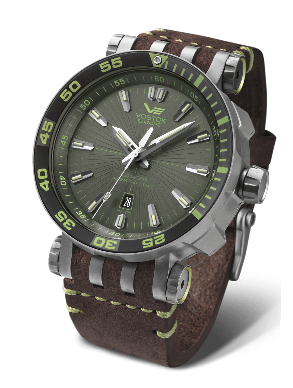 r2awatches-images-vostok-europe-energia-2-nh35-575h284-0_1__55415.1530936199.png