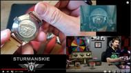 Sturmanskie Gagarin Automatic Watches