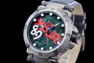 Fall of the Berlin Wall Watch