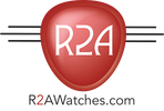 R2A Watches