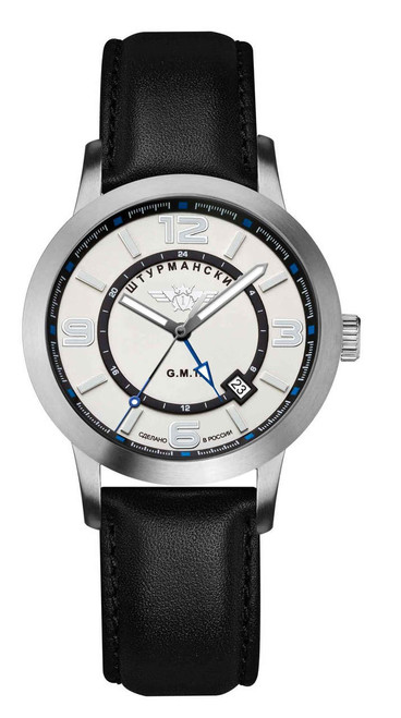 Sturmanskie Commemorative Sputnik Watch 51524/3301808