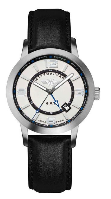 Sturmanskie Commemorative Sputnik Watch 51524/3301808