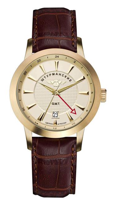 Sturmanskie Commemorative Sputnik Watch 51524/3306812