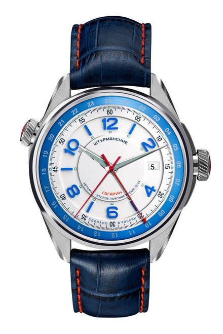 Sturmanskie Gagarin Sports S-2426/4571143