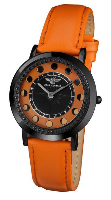 Jewelry & Watches Sturmanskie Galaxy S 2025-2026296 Other Watches