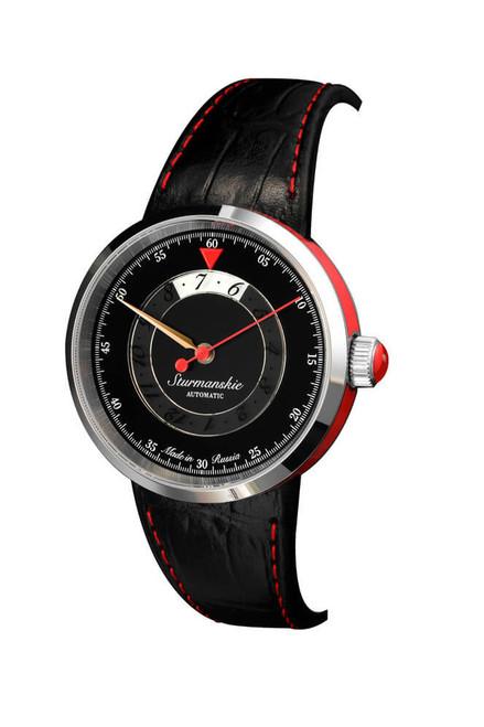 Sturmanskie Mars Lady Automatic Watch 9015/1871000