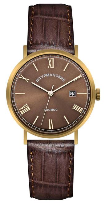 Sturmanskie Open Space Kosmos Watch VJ21/3366859