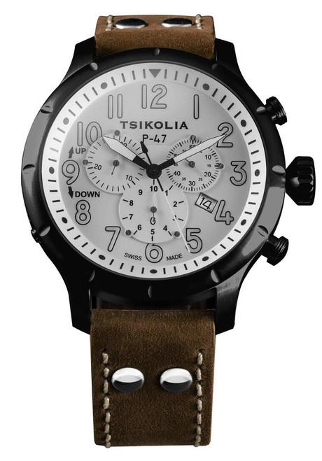 Tsikolia P-47 Thunderbolt 5040.D/1004101