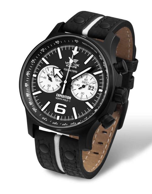 Vostok-Europe Expedition North Pole-1 Watch (6S21/5954199)