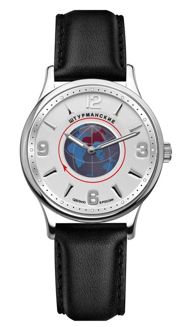 Sturmanskie Commemorative Sputnik Watch 2034/3311814