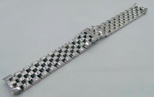 Vostok Europe Gaz-Limo Bracelet 23mm Stainless Steel-Gaz.23.B.S