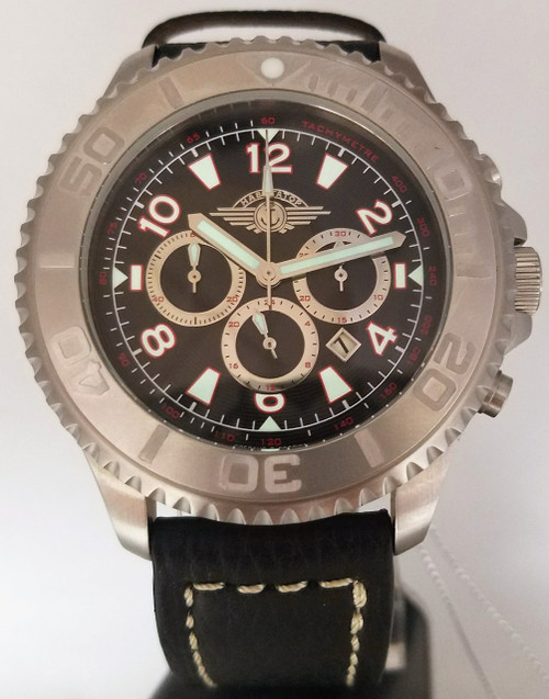 Moscow Classic Navigator 31681/02731096