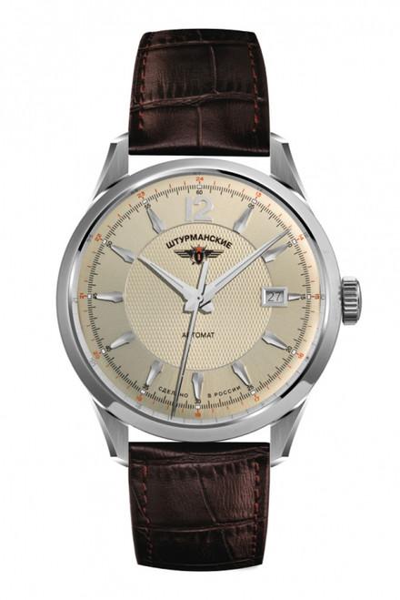 Sturmanskie Open Space Automatic Russian Watch 2416/1861995