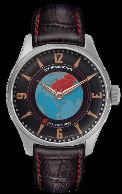 Sturmanskie Sputnik Limited Edition Mechanical Watch 2609/3735431