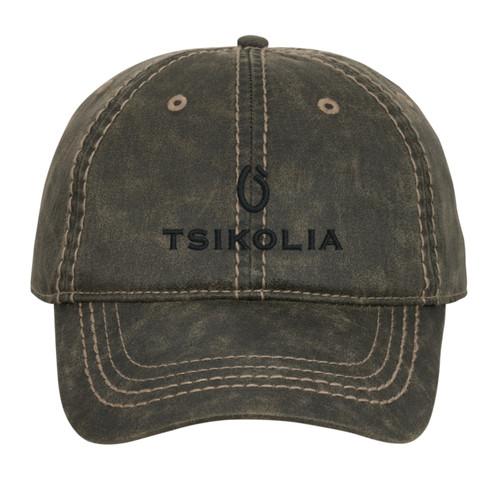 Tsikolia Baseball Cap