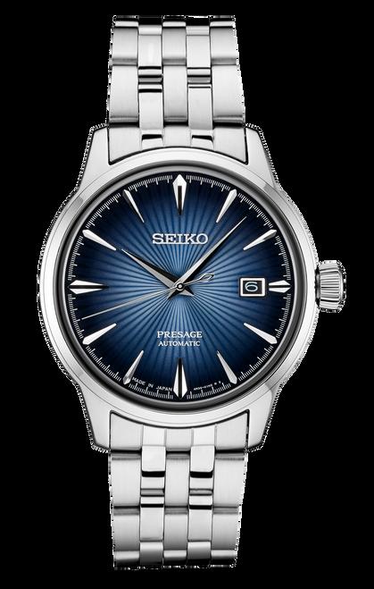 Seiko Persage Automatic Watch SRPB41