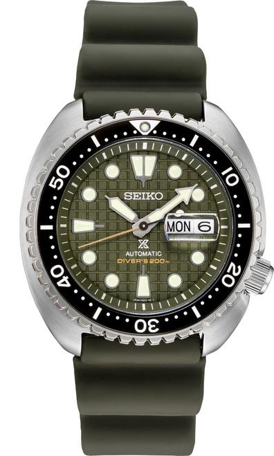 Seiko Prospex King-Turtle Automatic Diver SRPE05