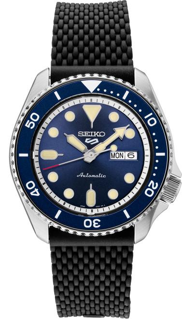 Seiko Seiko-5 Sport Automatic Watch SRPD93