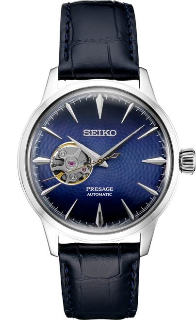 Seiko Presage Automatic SSA405