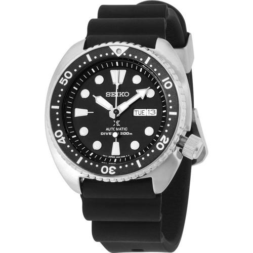 Seiko Seiko Prospex Automatic Watch SRP777 (SRP777)
