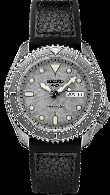 Seiko Seiko-5 Sport Automatic Watch SRPE79