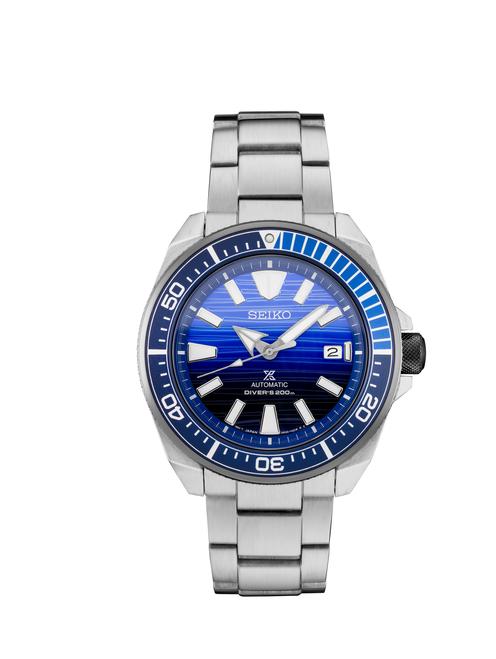 Seiko Prospex Automatic Diver SRPC93