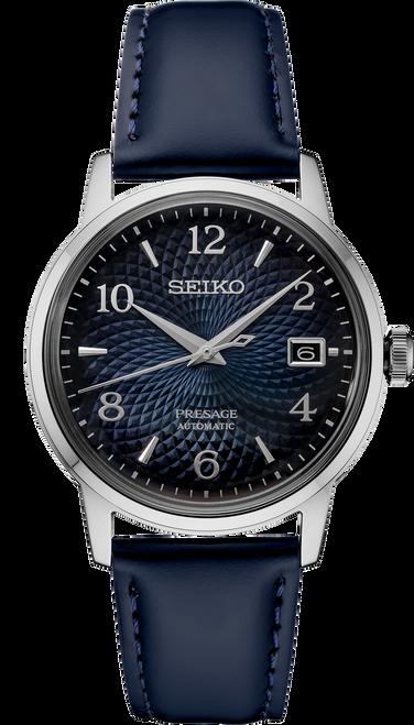 Seiko Presage Automatic SRPE43