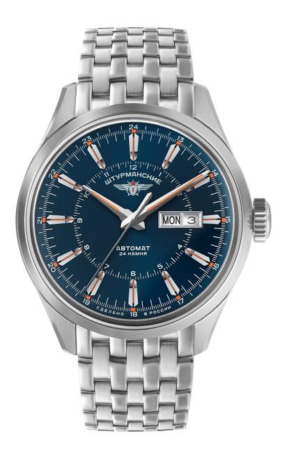 Sturmanskie Open Space Automatic Watch NH36/1891771B