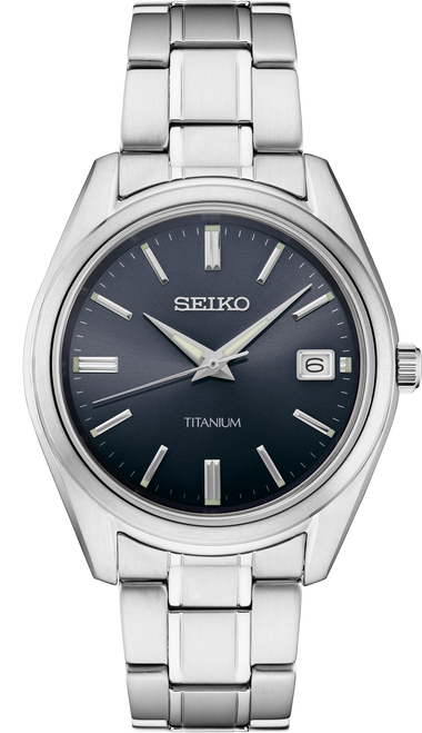 Seiko Essentials SUR373